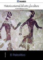 El Paleolítico (ebook)