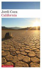 California (ebook)