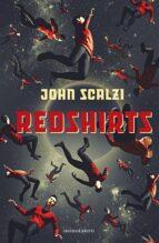 Redshirts (ebook)