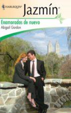 Enamorados de nuevo (ebook)