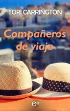 Compañeros de viaje (ebook)