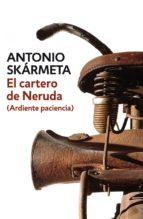 El cartero de Neruda (ebook)