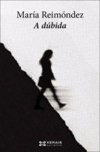 A dúbida (ebook)