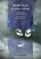 El ganso salvaje (ebook)