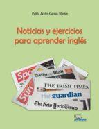 Cuadernos electrónicos: Noticias y ejercicios para aprender inglés (ebook)