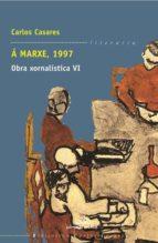 Á marxe, 1997. Obra xornalística VI (ebook)