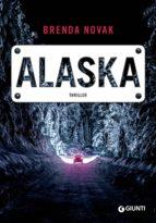 Alaska (ebook)