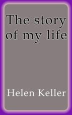 The story of my life (ebook)