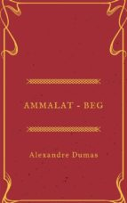 Ammalat-Beg (ebook)