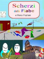 Scherzi delle Fiabe (ebook)