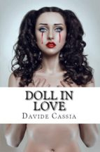 Doll in love (ebook)