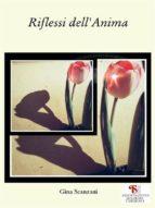 Riflessi dell'Anima (ebook)