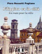 Filippina va in città (ebook)