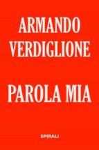 Parola mia (ebook)