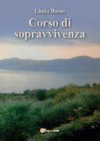 Corso di sopravvivenza (ebook)