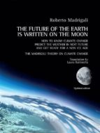 The Future of the Earth is written on the Moon (ebook)