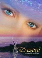 Destini (ebook)