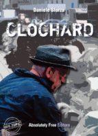 Clochard (ebook)