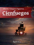 Cienfuegos (ebook)
