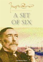 A set of Six (ebook)