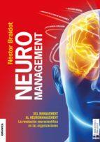 Neuromanagement Nueva Edición (ebook)
