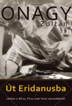 Út Eridanusba (ebook)