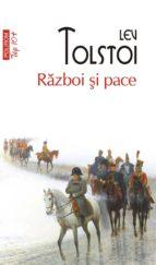 Război şi pace (ebook)