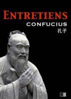 Les Entretiens de Confucius et de ses disciples (ebook)