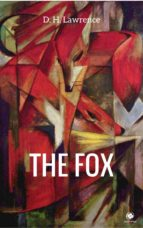 The Fox (ebook)