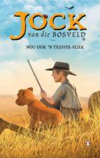 Jock van die Bosveld (ebook)