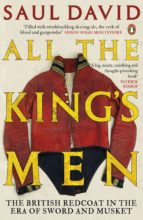 All The King's Men (ebook)