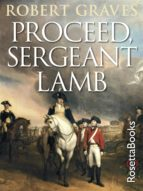 Proceed, Sergeant Lamb (ebook)