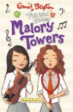Fun and Games at Malory Towers (ebook)