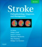 Stroke (ebook)