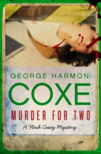 Murder for Two (ebook)