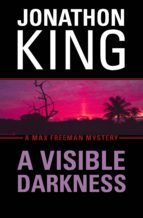 A Visible Darkness (ebook)