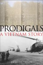 Prodigals (ebook)