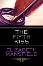 The Fifth Kiss (ebook)