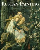 Russian Painting (ebook)