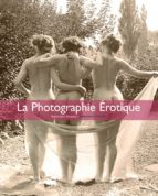 La Photographie érotique (ebook)