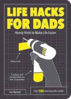 Life Hacks for Dads (ebook)