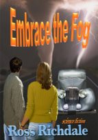 Embrace the Fog (ebook)