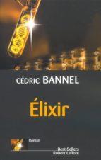 Elixir (ebook)