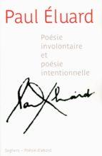Poésie involontaire et poésie intentionnelle (ebook)