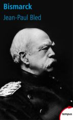 Bismarck (ebook)