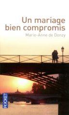 Un mariage bien compromis (ebook)