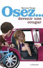 Osez devenir une cougar (ebook)