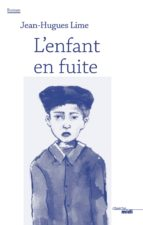 L'enfant en fuite (ebook)