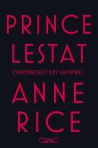 Prince Lestat (ebook)
