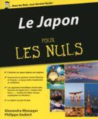 Le Japon pour les Nuls (ebook)